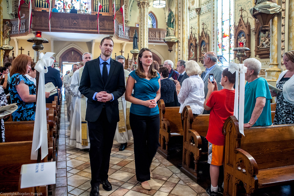 Fr Ramser Mass--20