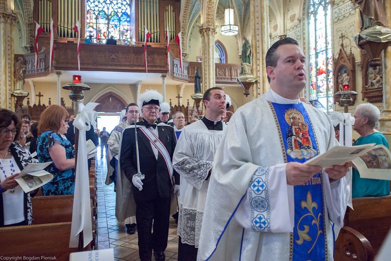 Fr Ramser Mass-4506