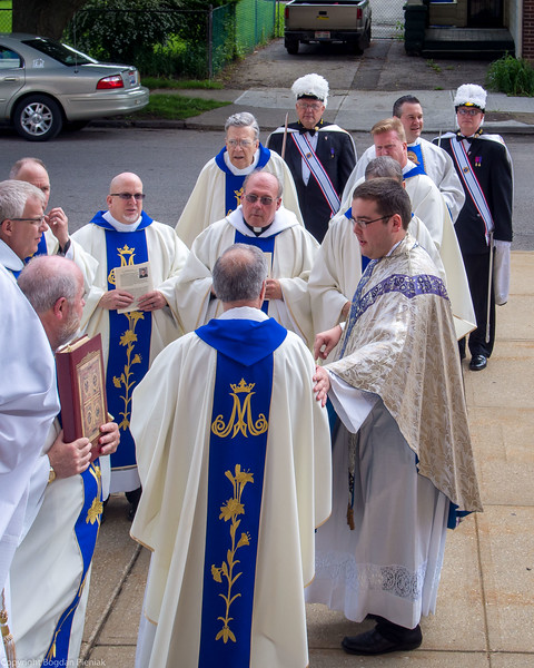 Fr Ramser Mass--15