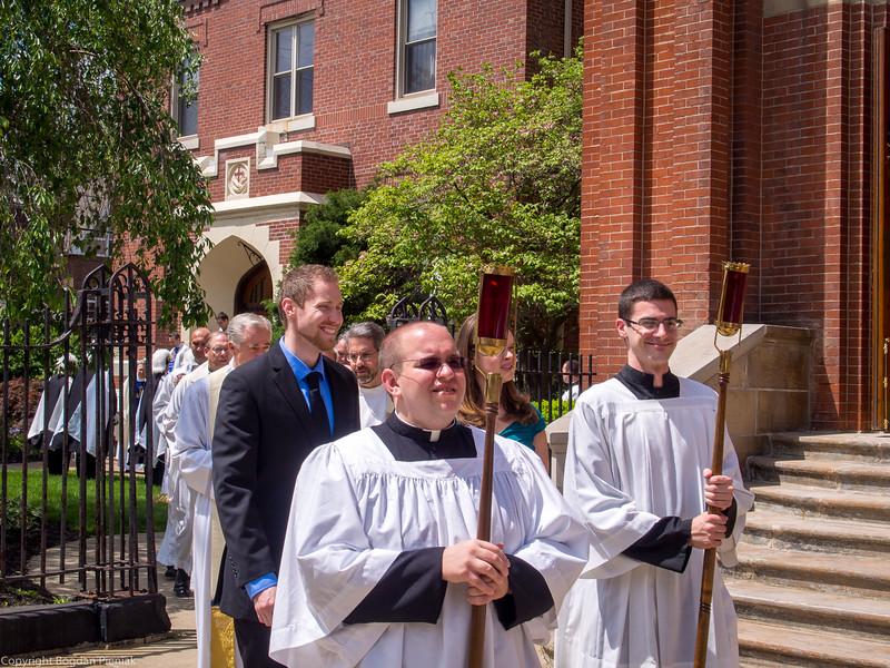 Fr Ramser Mass--13