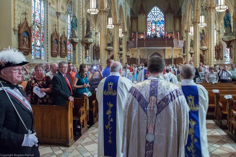 Fr Ramser Mass-4674