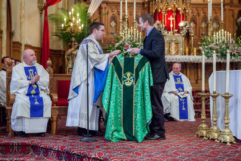 Fr Ramser Mass-4537