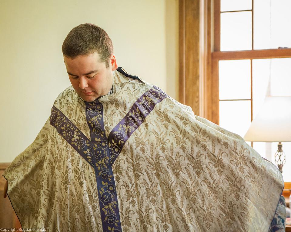Fr Ramser Mass--6