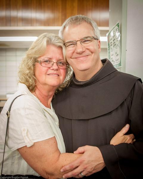 Fr Ramser Mass--55