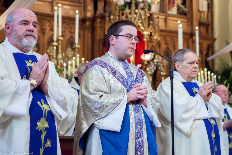 Fr Ramser Mass-2