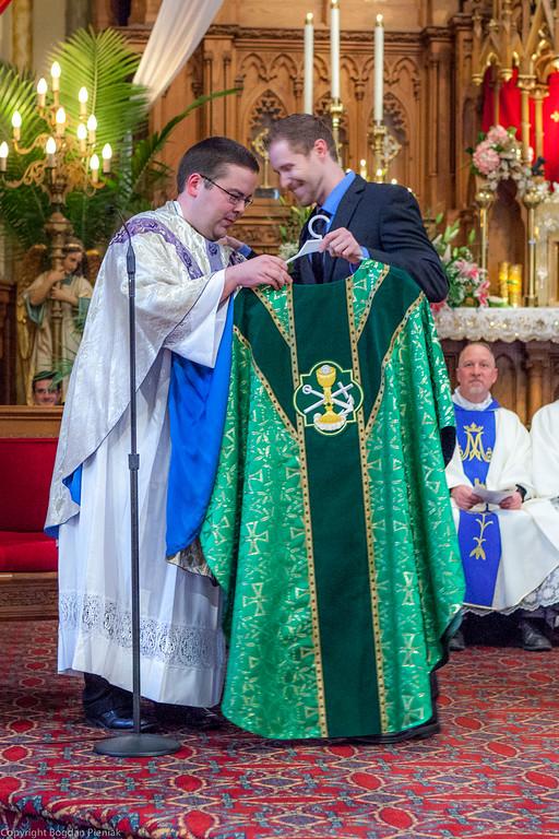Fr Ramser Mass--28