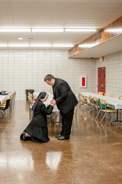 Fr Ramser Mass--56