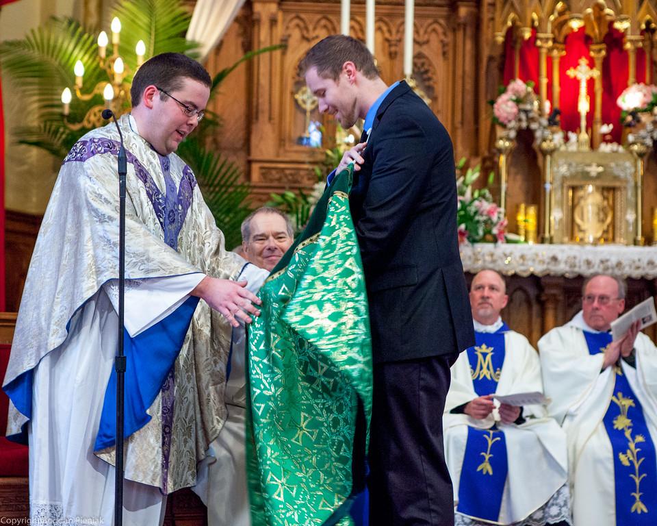 Fr Ramser Mass--27