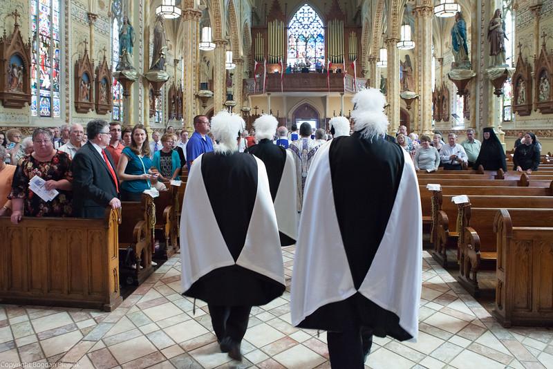 Fr Ramser Mass-4682
