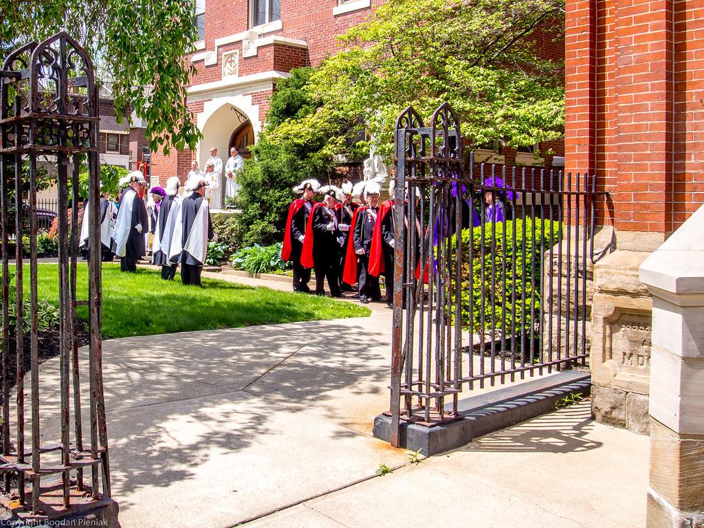 Fr Ramser Mass--10