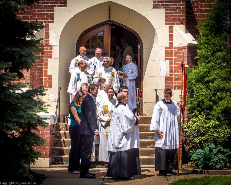Fr Ramser Mass-5170051