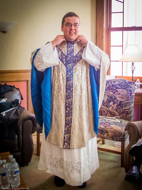 Fr Ramser Mass--7