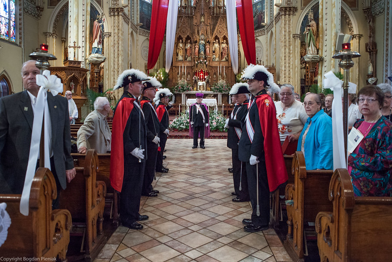 Fr Ramser Mass--17