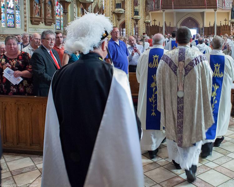 Fr Ramser Mass-4677