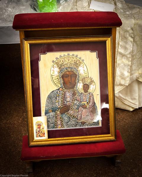 Fr Ramser Mass-4754