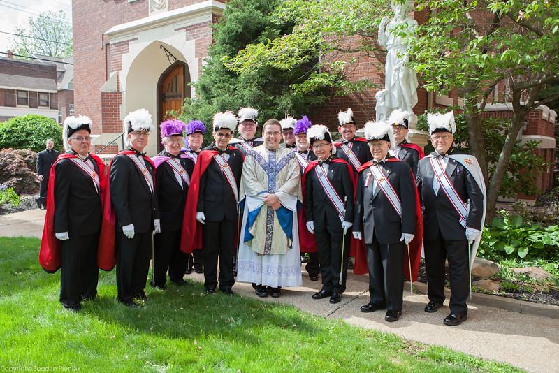 Fr Ramser Mass--53