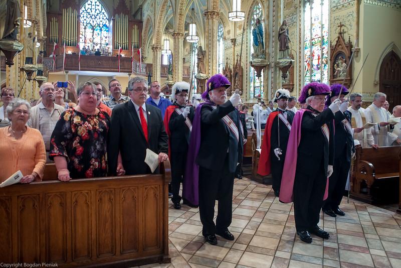 Fr Ramser Mass-4516