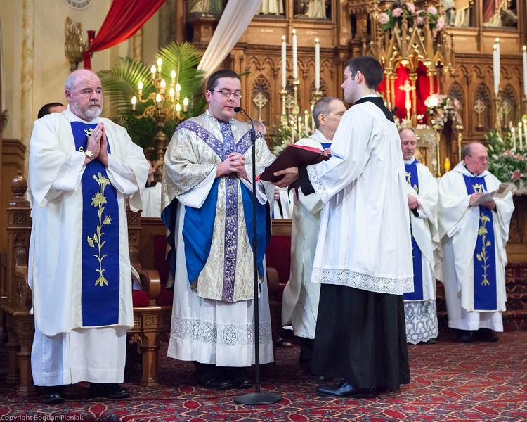 Fr Ramser Mass-4542