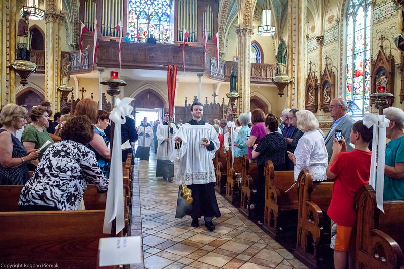 Fr Ramser Mass--18
