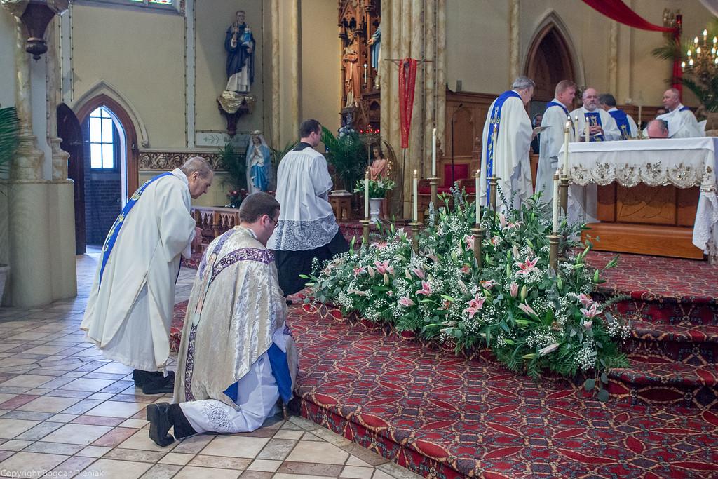 Fr Ramser Mass-4514