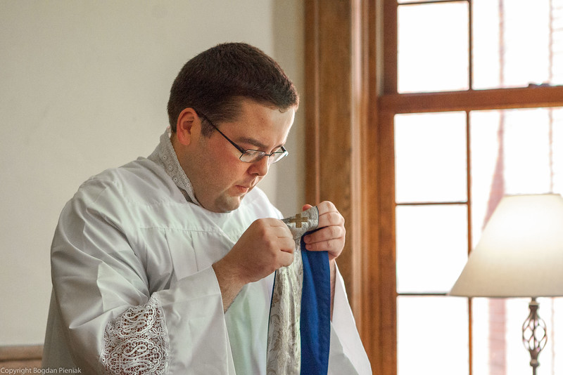 Fr Ramser Mass--4
