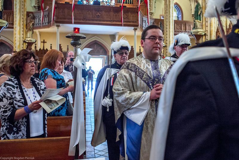 Fr Ramser Mass--22