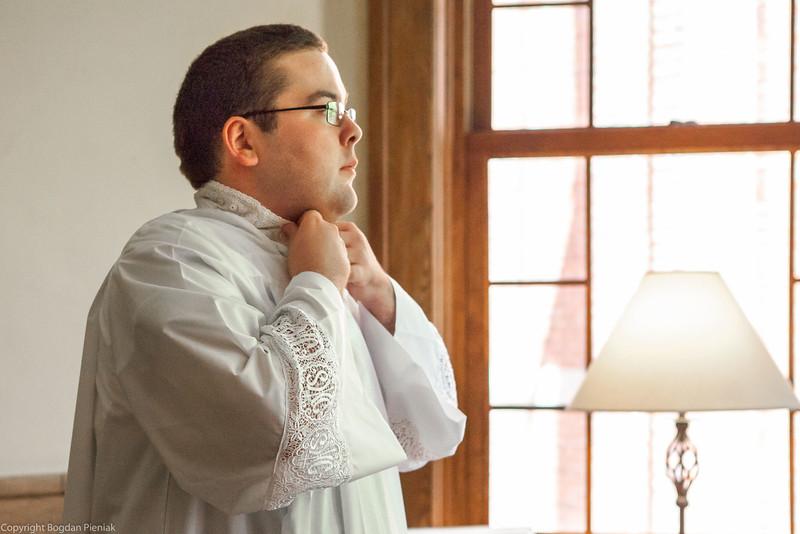 Fr Ramser Mass--3