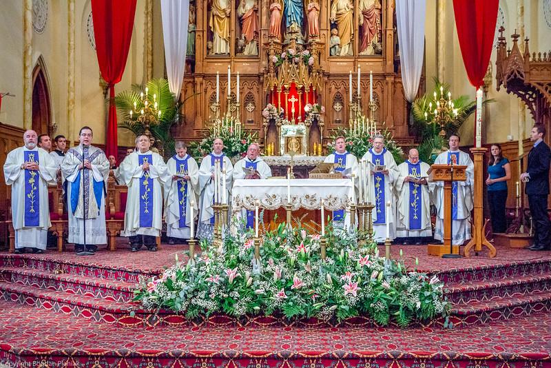 Fr Ramser Mass--26