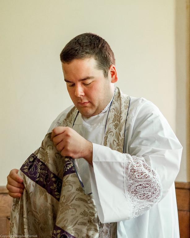 Fr Ramser Mass--5