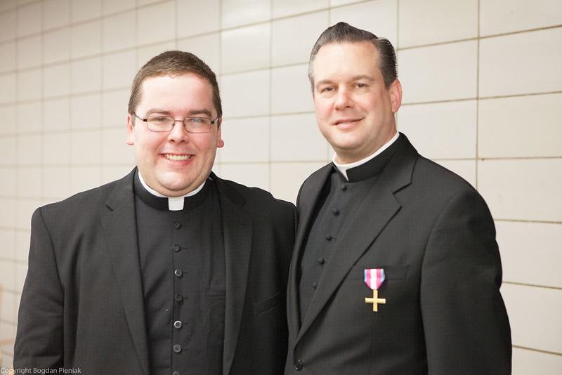 Fr Ramser Mass-2-3