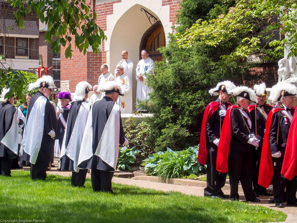Fr Ramser Mass--9