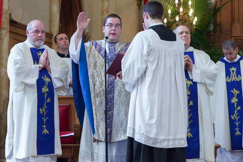 Fr Ramser Mass-4669