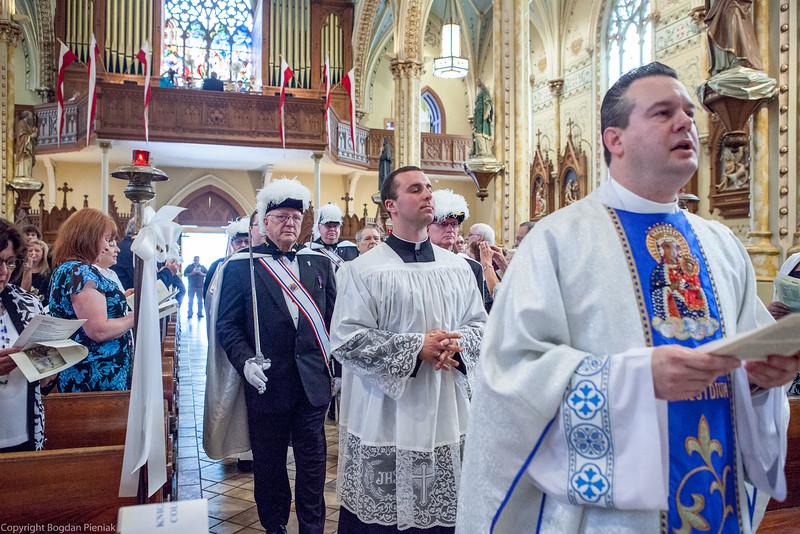 Fr Ramser Mass--21