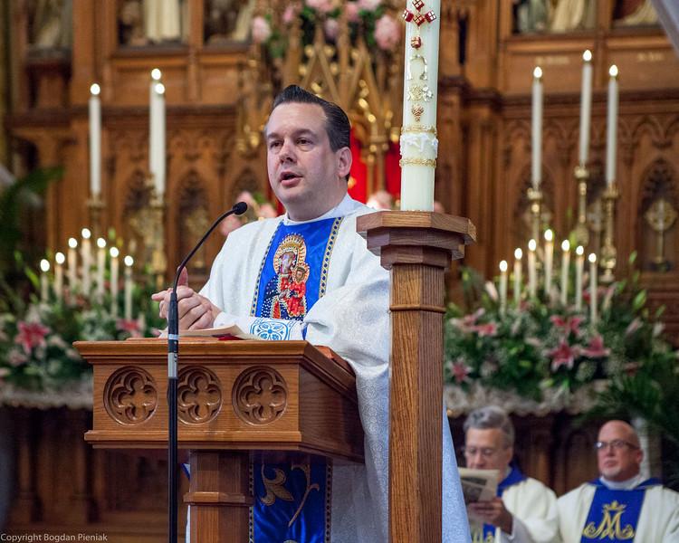 Fr Ramser Mass-4533