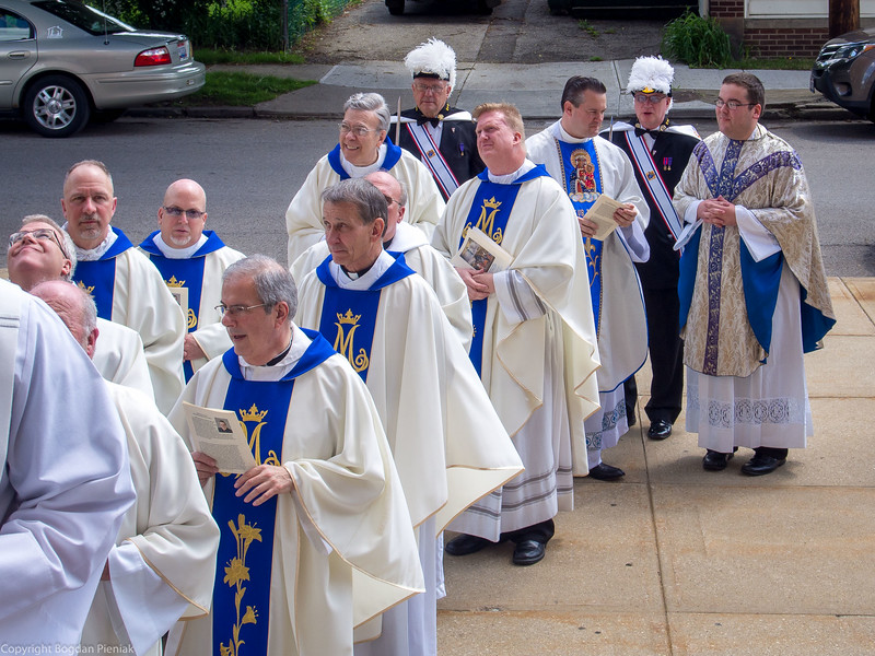 Fr Ramser Mass--16