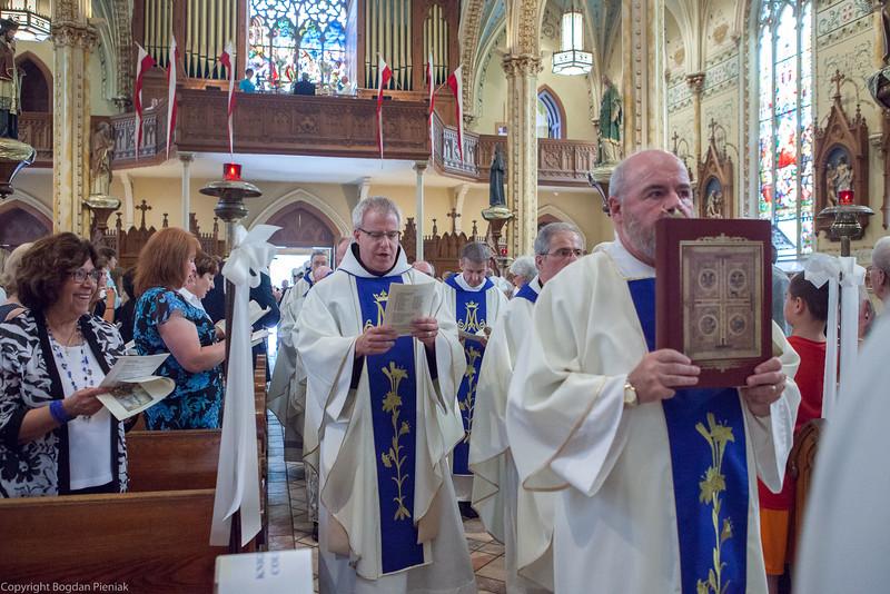Fr Ramser Mass-4503
