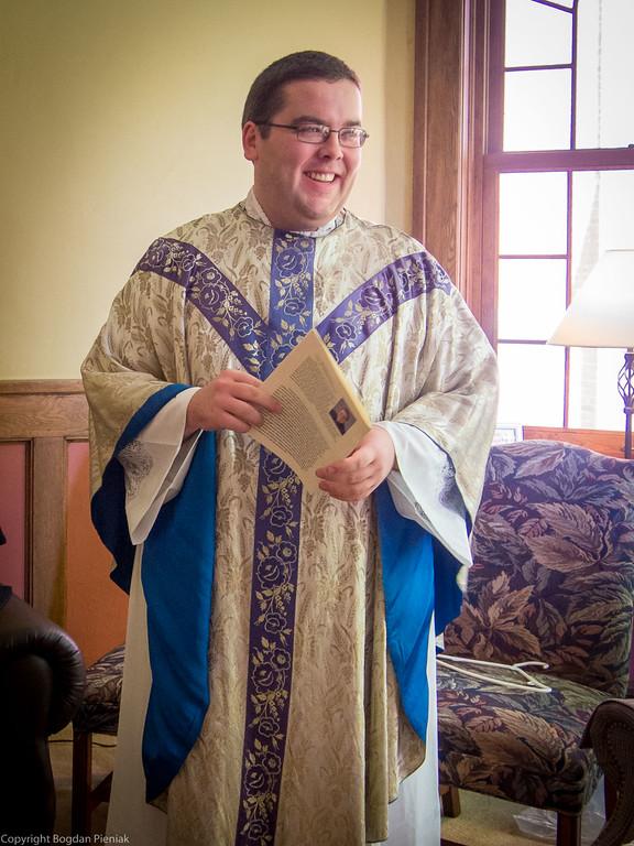 Fr Ramser Mass--8