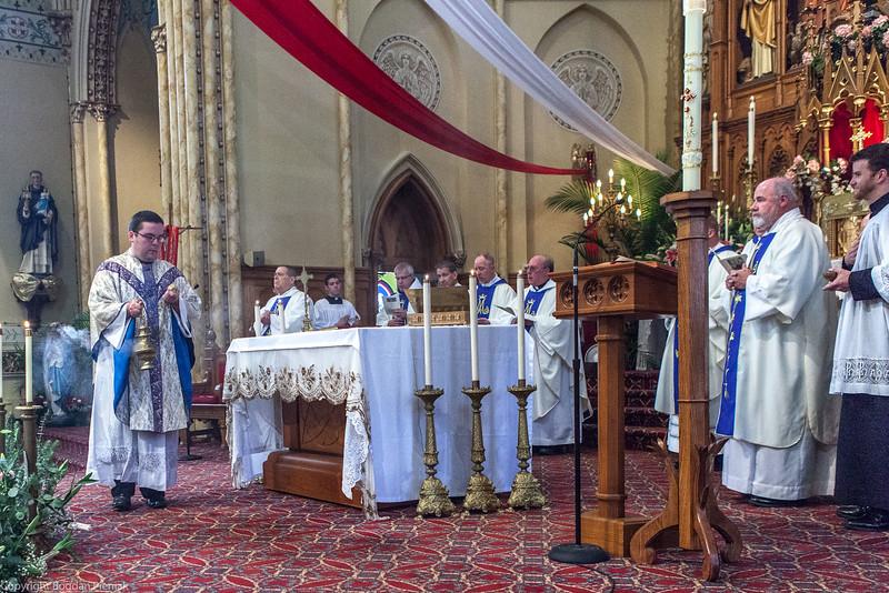 Fr Ramser Mass--23