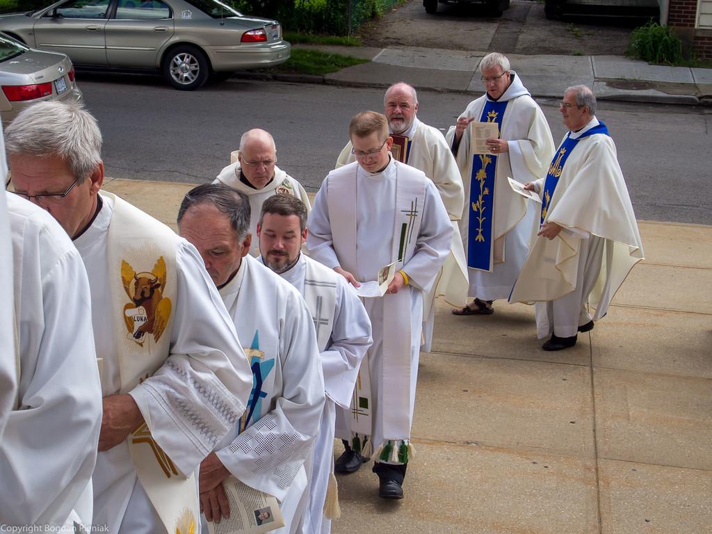 Fr Ramser Mass--14