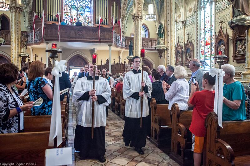 Fr Ramser Mass--19