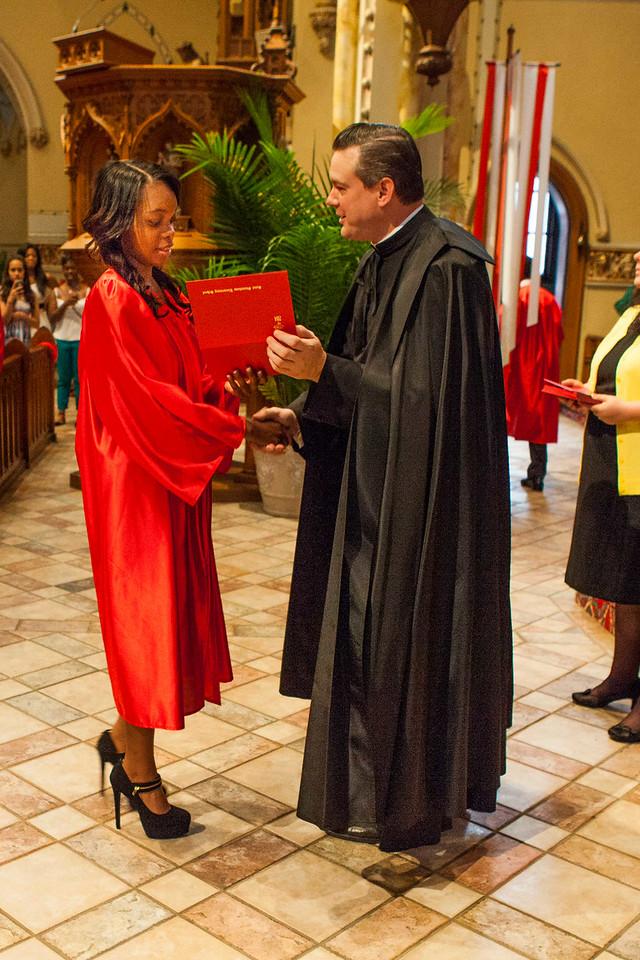 Graduation 2014-2733