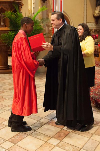 Graduation 2014-2721