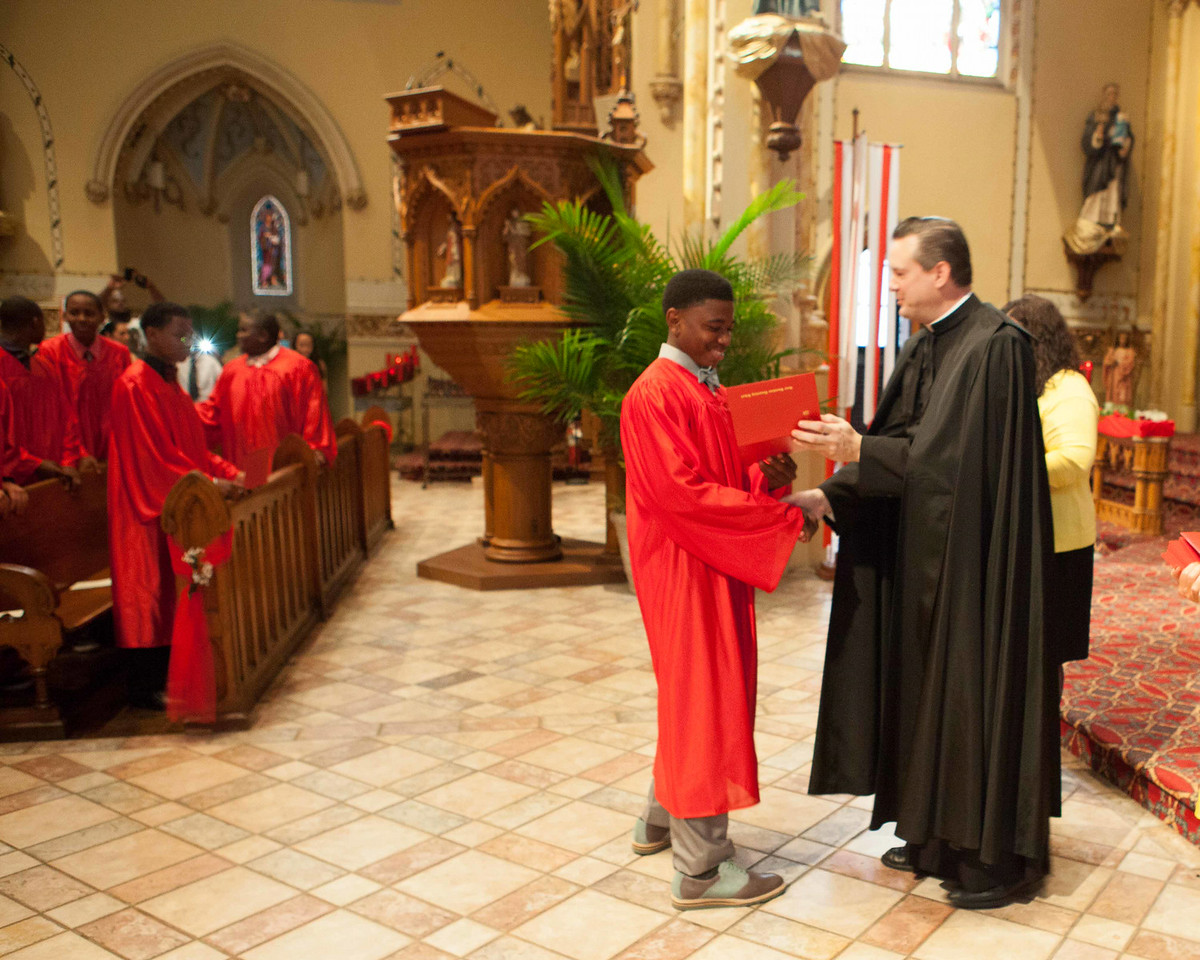 Graduation 2014-2709
