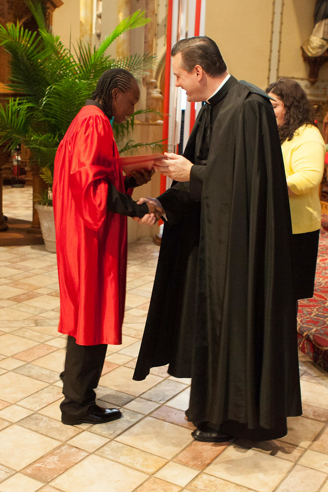 Graduation 2014-2712