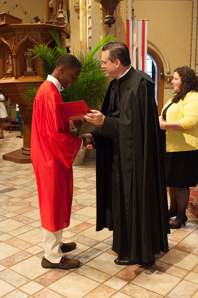 Graduation 2014-2744
