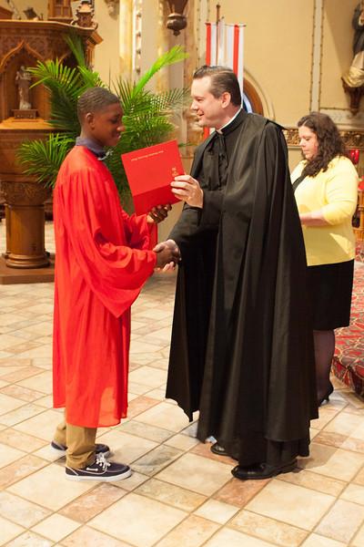 Graduation 2014-2717
