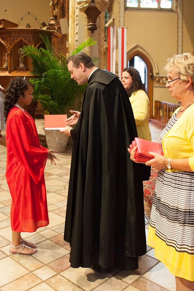 Graduation 2014-2698