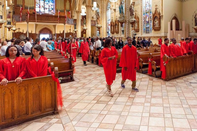 Graduation 2014-2640
