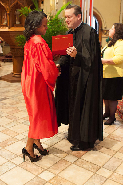 Graduation 2014-2738