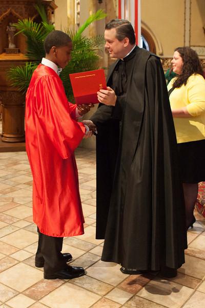 Graduation 2014-2731